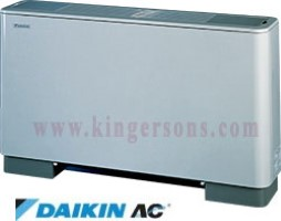 FXLQ24MVJU9 Daikin 24000 BTU Floor-Standing Indoor Unit Only split system