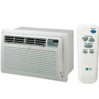 LG LT103HNR WALL UNIT Air Conditioning System