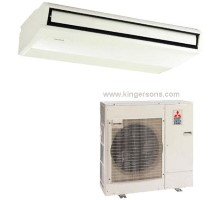 MITSUBISHI PCAA24KA4 PUYA24NHA4 CEILING SUSPENDED SPLIT SYSTEM