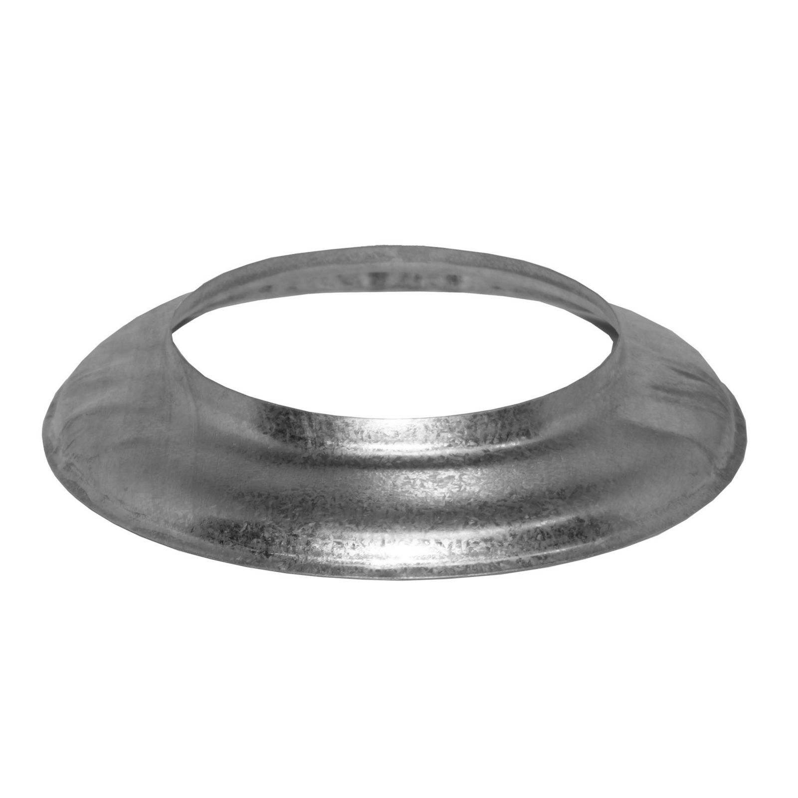 Selkirk 4RV-SC - Type B Gas Vent Storm Collar, 4""