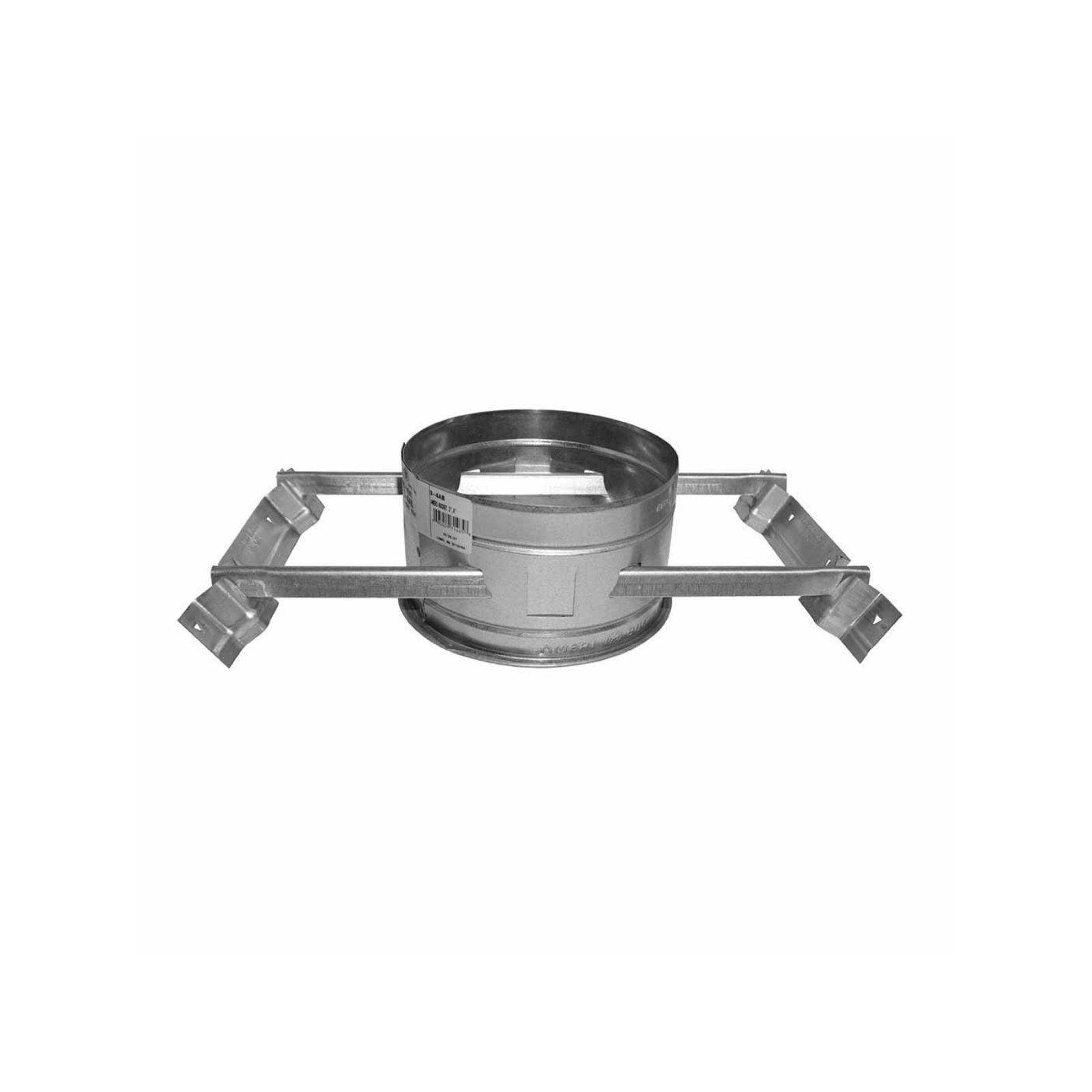 AmeriVent 3-4AB - Bucket (Support) Only, 3""