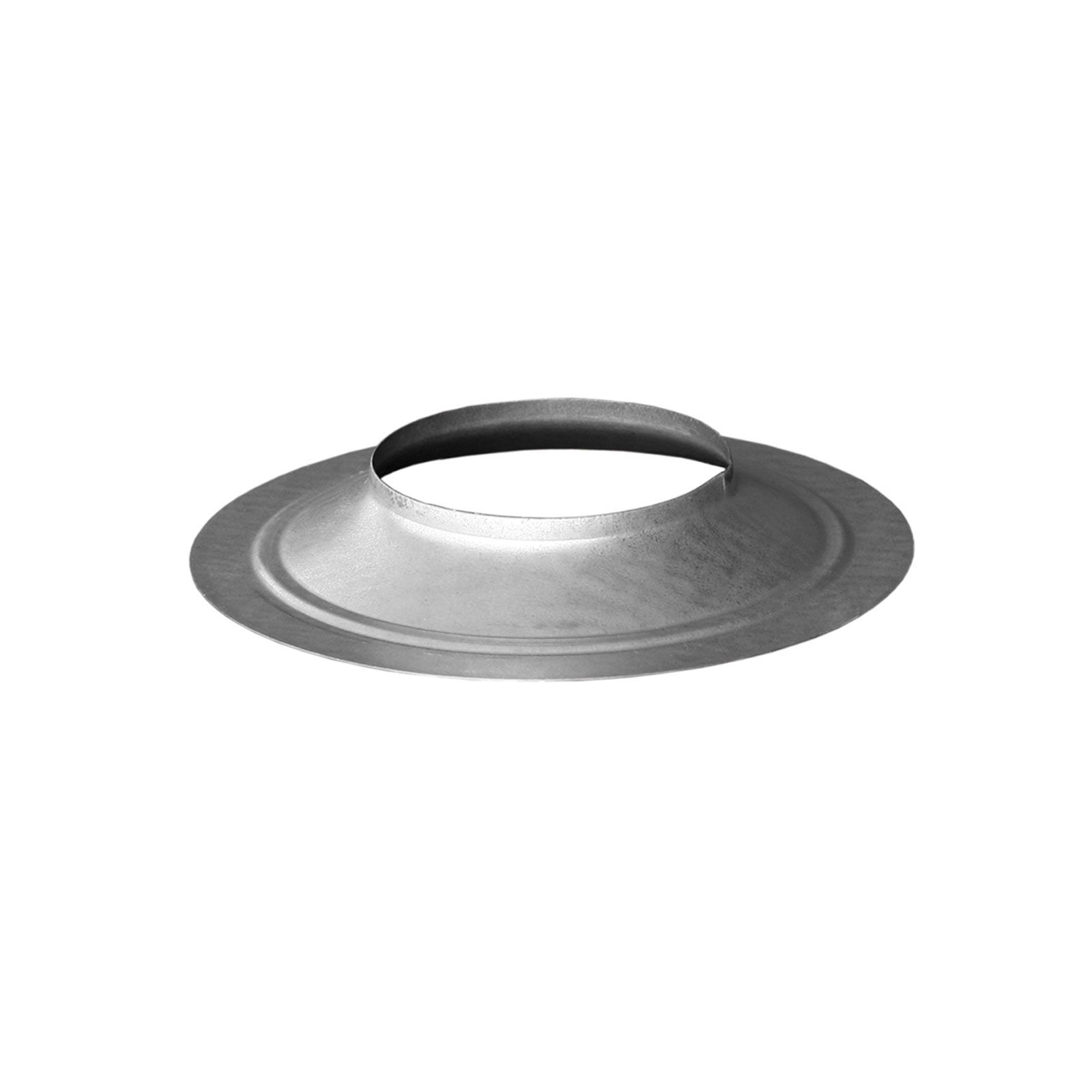 "DuraVent 3GVSC - Aluminum Storm Collar with 3"" Inner Diameter"