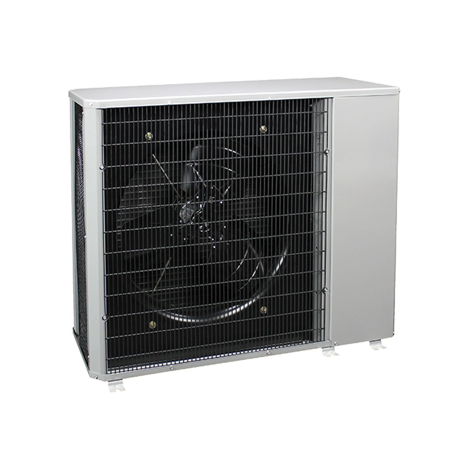 Tempstar NH4A460AKA - 5 Ton, 14 SEER Performance 14 Air Conditioner
