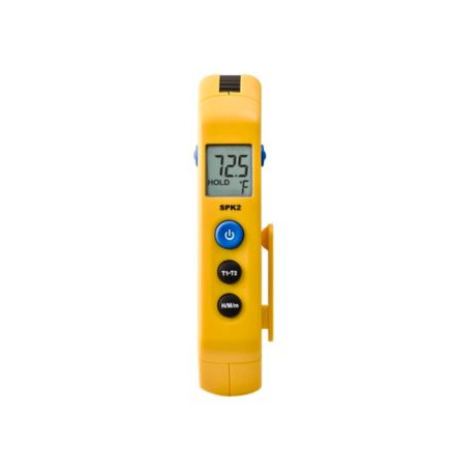 Fieldpiece SPK2 - Folding Pocket In-Duct Thermometer